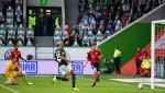 Bayern Munich vs Wolfsburg Preview: Where to Watch, Live Stream, Kick OFf Time & Team News