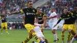 Borussia Dortmund vs VfB Stuttgart: Where to Watch, Live Stream, Kick Off Time & Team News
