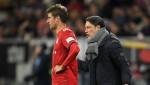 Niko Kovač Speaks Out & Bayern Release Statement After Joachim Löw Indefinitely Drops Germany Trio