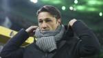 Bayern Munich vs Wolfsburg: Niko Kovac's Best Available Die Ro Lineup
