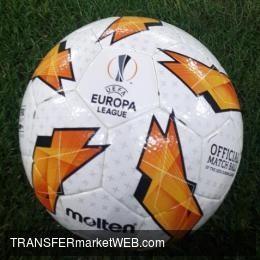 Ac Milan Scouting 2 Dinamo Zagreb Midfielders Ghana Latest Football News Live Scores Results Ghanasoccernet