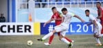 Preview - Group B: Al Wahda FSCC (UAE) v Al Ittihad (KSA)