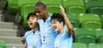 Preview - Group F: Daegu FC (KOR) v Guangzhou Evergrande (CHN)