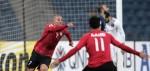 Group B: Al Jazeera 1-0 Kuwait SC