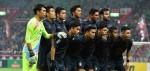 Preview - Group G: Buriram United (THA) v Jeonbuk Hyundai Motors FC (KOR)