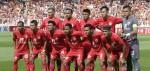 Group G: Shan United FC 1-3 Persija Jakarta