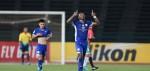 Group F: Naga World 2-1 Yangon United FC