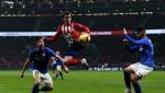 Athletic Bilbao vs Atletico Madrid Preview: Where to Watch, Live Stream, Kick Off & Team News