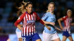 Atletico Madrid Women Set to Play Barça in Front of 50,000+ Sell-Out Crowd at Wanda Metropolitano