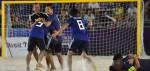Japan win epic clash against IR Iran