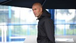 Zinedine Zidane's New Salary Revealed as Frenchman Is Re-Appointed at Real Madrid