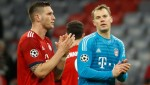 Why Bayern Munich Desperately Need a Makeover This Summer After Champions League Exit