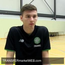 LEICESTER CITY challenge Arsenal on TIERNEY