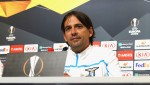 Liverpool Losing Hope of Keeping Hold of Teenage Prospect as Lazio Emerge as Likely Destination