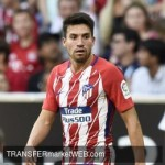 OFFICIAL - Nico GAITAN joins Chicago Fire