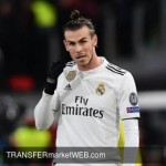 "REAL MADRID, Bale's agent: ""He wants to play what's left of his career for Blancos"""