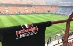 Fans Worldwide: Milan Club Morocco