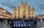 Fans Worldwide: Inter Club Albania