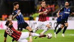 AC Milan vs Inter Preview: How to Watch, Live Stream, Kick Off Time & Team News