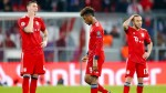 Bayern Munich's humiliation vs. Liverpool must lead to change