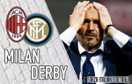 VIDEO: Derby Analysis – Inter in need