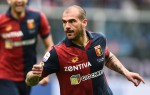 Sturaro delighted with Juventus goal