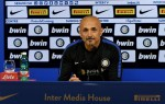 Spalletti: Inter showed personality to beat AC Milan