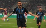 Vecino: Inter's inconsistency is a problem that needs to be fixed