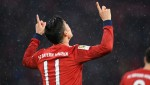 James Rodríguez Hints at Permanent Bayern Munich Move After Mainz Treble