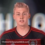 ATLETICO & REAL challenge Dortmund on Leverkusen star BRANDT