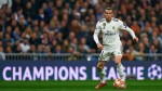 Man United have no plans to move for Real Madrid's Bale - sources