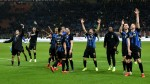 Inter in derby heaven as Milan fail to deal with threat of Vecino and Martinez