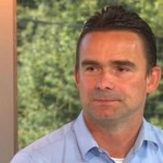 ARSENAL to approach Overmars