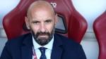 Monchi rejected Arsenal offer in order to make Sevilla return