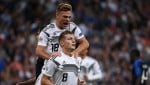 Germany vs Serbia Preview: Where to Watch, Live Stream, Kick Off Time & Team News
