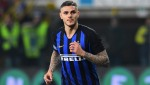 Inter Place €80m Price Tag on Mauro Icardi as Real Madrid Lead Chase for Striker