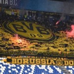 BORUSSIA DORTMUND planning move on Benfica young playmaker FLORENTINO