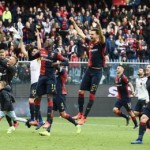 GENOA close to seal the deal with Gala departee GUMUS