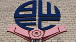 Bolton Wanderers: Club confirm end of takeover talks with one party