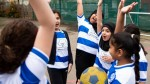 EFL Day of Action: How football delivers hope, opportunity and smiles