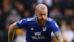 Aron Gunnarsson's Proposed Cardiff City Exit Confirmed by Al-Arabi Sports Club