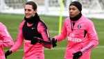 Real Madrid Linked With Adrien Rabiot as Midfielder's Agent Insists He Is a 'Prisoner' at PSG