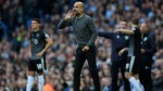 Pep Guardiola's style speaks to new reality for managers: they must look as good as their tactics