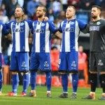 DEPORTIVO ALAVES - 2 suitors for MARIPAN