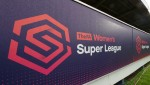 Barclays Announced as First Title Sponsor of FA Women's Super League in Multimillion Pound Deal