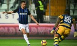 Inter keeping tabs on trio to replace Perisic