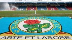 Blackburn Rovers: Club reports £16.8m loss in League One promotion season