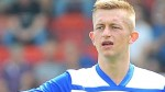 Charlie Lakin: Birmingham City midfielder extends deal
