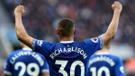 AC Milan Open Talks With Richarlison Over €65m Deal But Financial Fair Play Hurdle