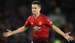 Ander Herrera Tipped to Join PSG for Free After Bumper Offer Threatens to Derail New Man Utd Deal